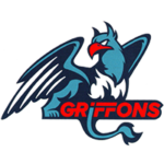 Les Griffons