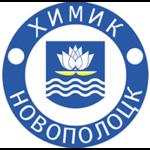 HC Khimik Novopolotsk