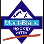 HC Mont Blanc
