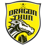 HC Dragon Thun