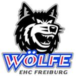 Wölfe EHC Freiburg