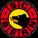 SC Bern Future